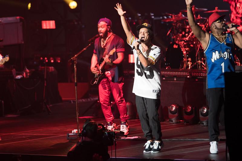 Bruno Mars-67984.jpg
