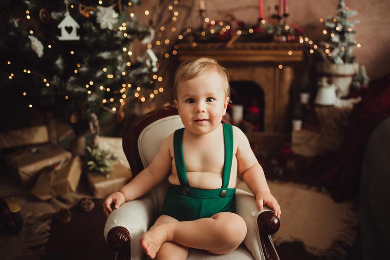 Sebi Craciun 2019_Catalina Andrei Photography-03.jpg