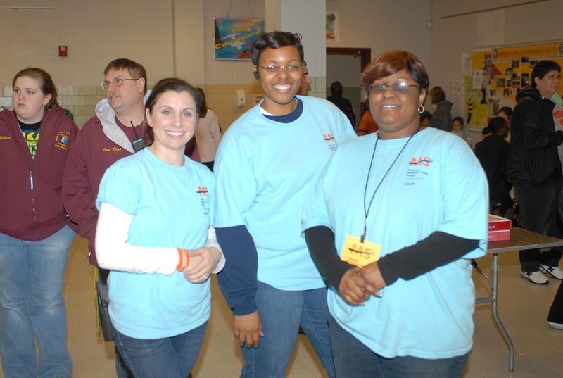 MS-National Multipe Sclerosis Society Walk April 16, 2011 022.jpg