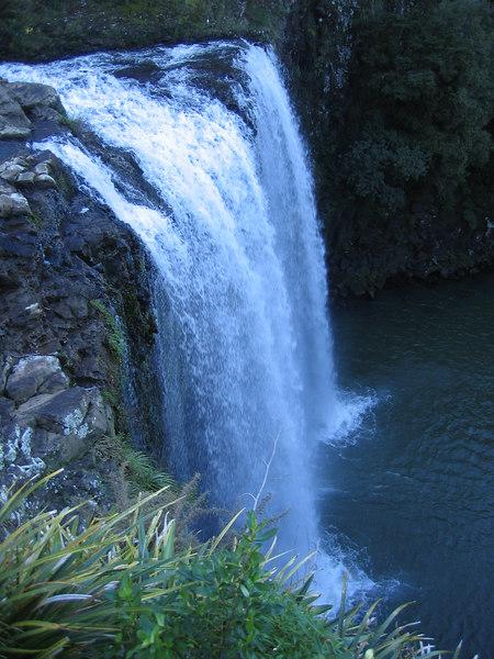 whangarei_falls_02.jpg