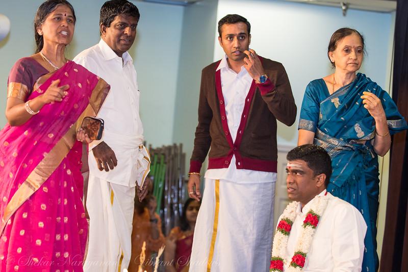 Sriram-Manasa-178.jpg