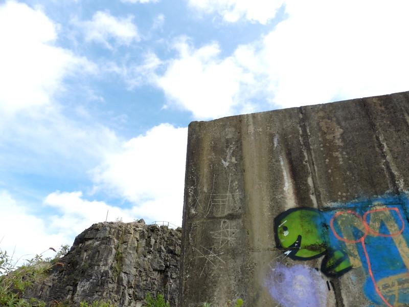 quarry3.JPG