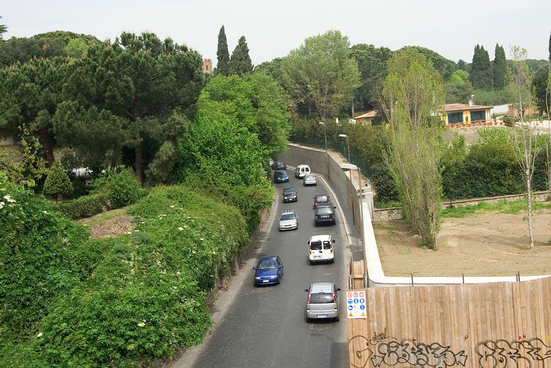 Appian Way 2.jpg