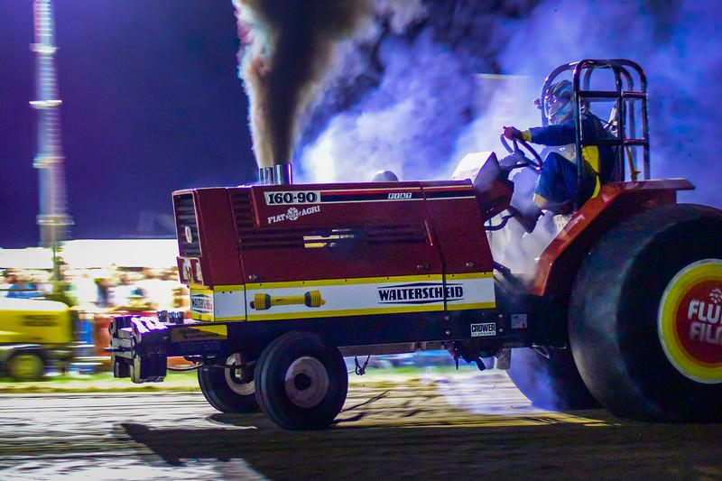 Tractor Pulling 2015 V3-0253.jpg