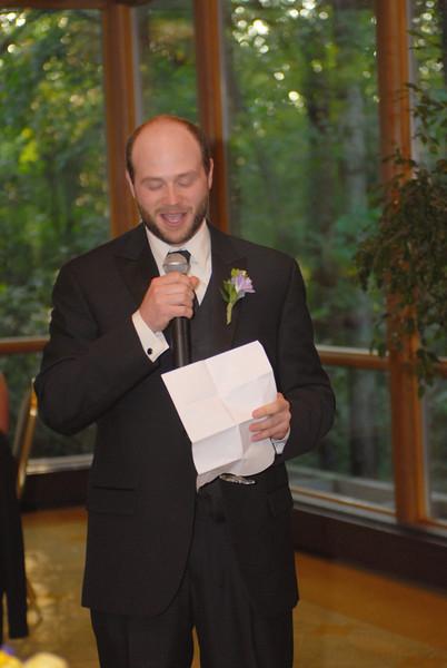 BeVier Wedding 537.jpg