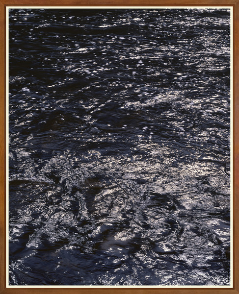 River Run IV