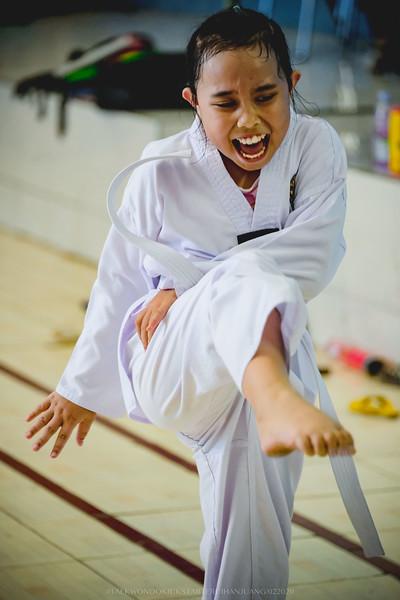 KICKSTARTER Taekwondo 02152020 0094.jpg