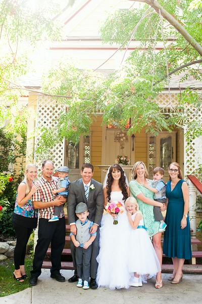 20140728-07-familyphotos-14.jpg