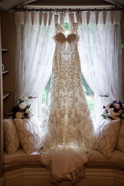 20210625JenniferColin-Wedding