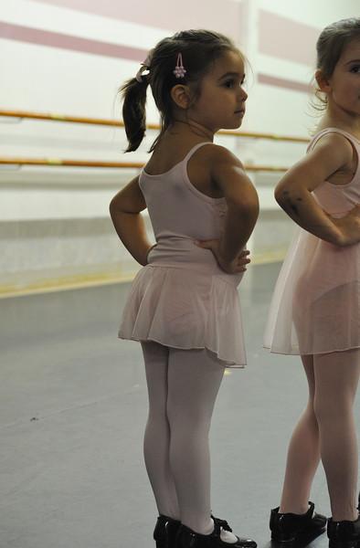 2012_Ballet_6693_12.jpg