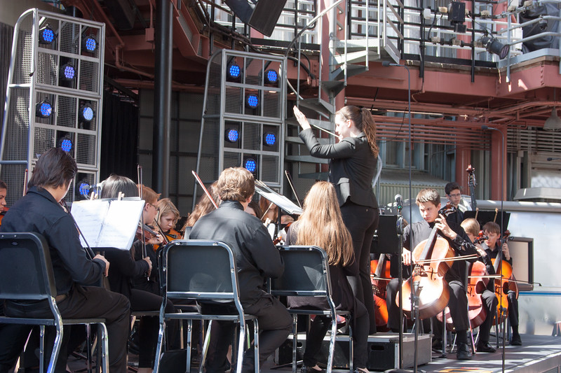 140510-Magee_band_orchastra_disney_trip-119.jpg