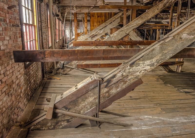 Rick Thompson_Portland Company Rafters.jpg