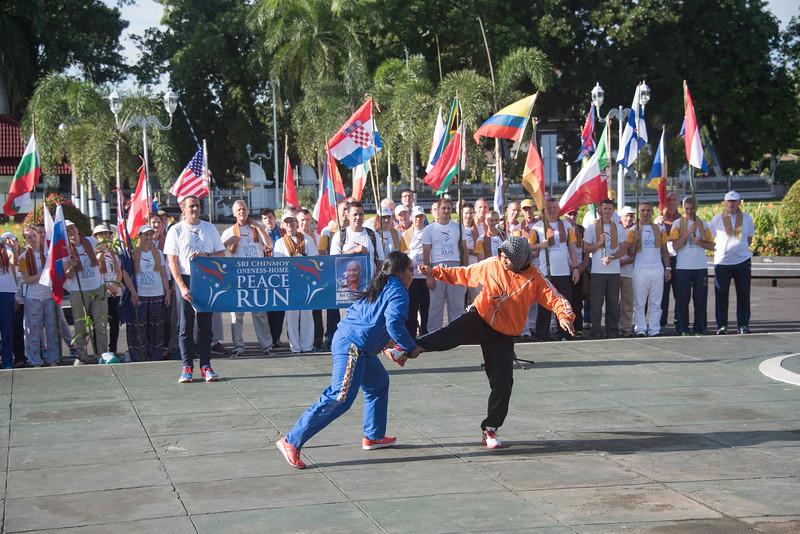 20170124_Peace Run Lombok Gov_072.jpg