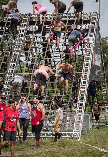 2018 West Point Spartan Race-050.jpg