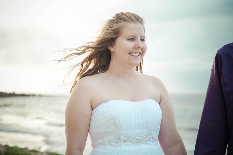 08.07.2012 wedding-266.jpg
