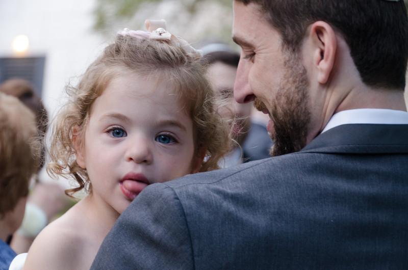 Andrew & Stefani Wedding Ceremony 2014-BJ1_5252.jpg