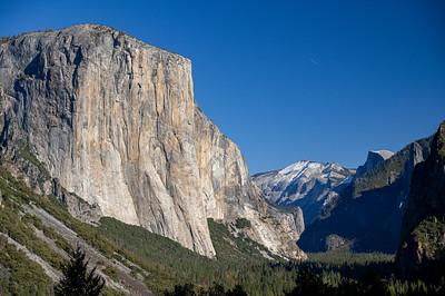 2020.11.27 - Yosemite