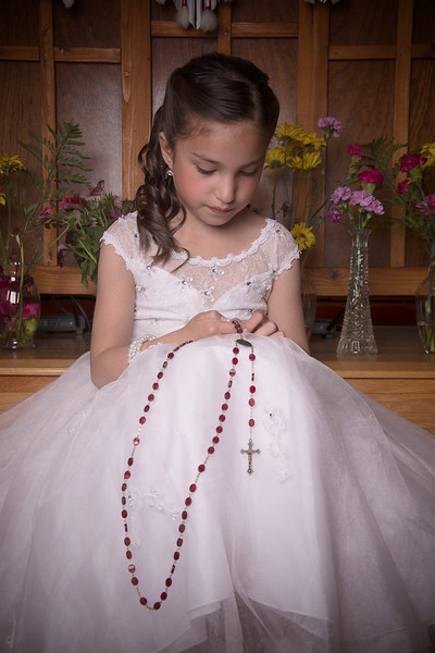 First Communion (371).jpg