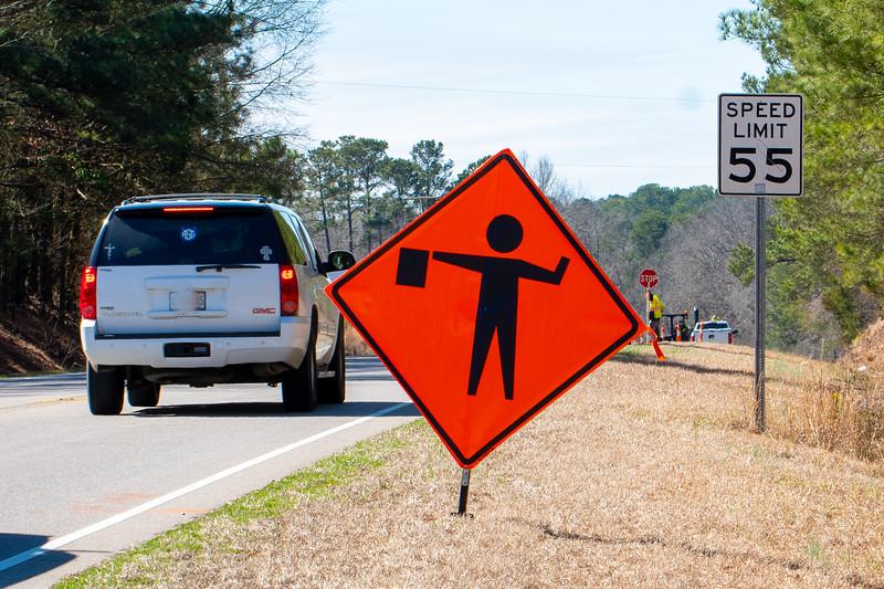 Road-Construction-200.jpg