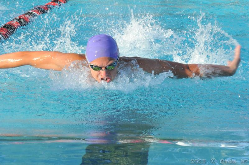 2015-06-24_HAC_SwimMeet@WesternYMCA_NewarkDE_029.jpg