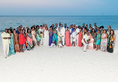 The Best Wedding 9-4-15