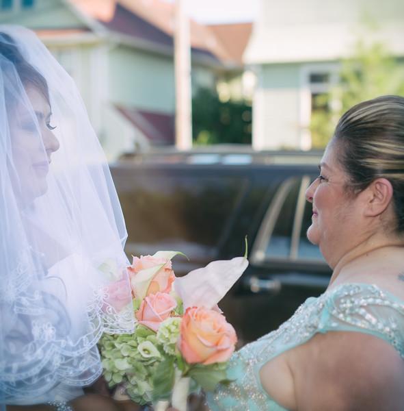 Houston-Santos-Wedding-Photo-Portales-Photography-45.jpg