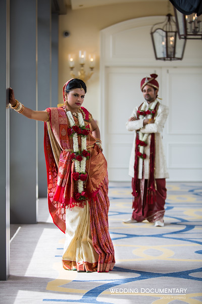 Rajul_Samir_Wedding-729.jpg