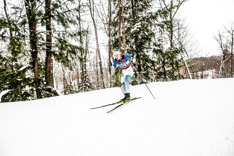 2020-NordicNats-15Skate-men-5331.jpg