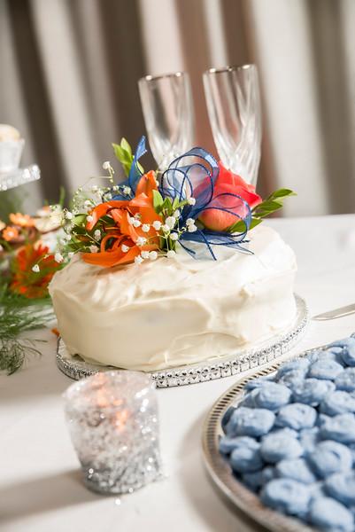 Waters wedding533.jpg