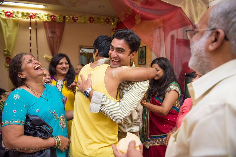 Pithi (Jay Pooja)-314.jpg