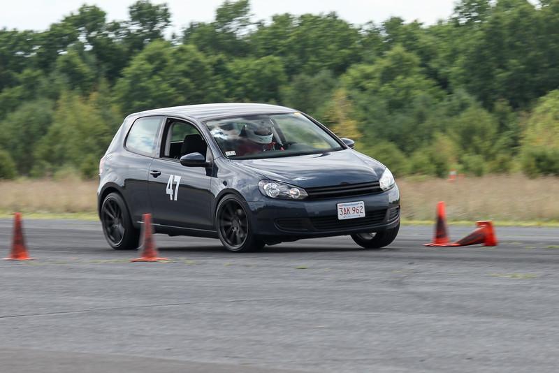 autocross_160730_0439-LR.jpg