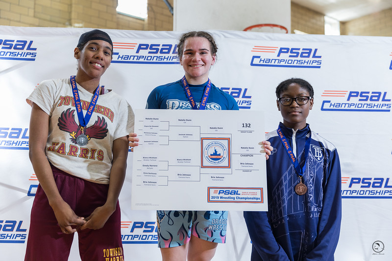 PSAL-Awards © Stephen Alvarado-12.jpg