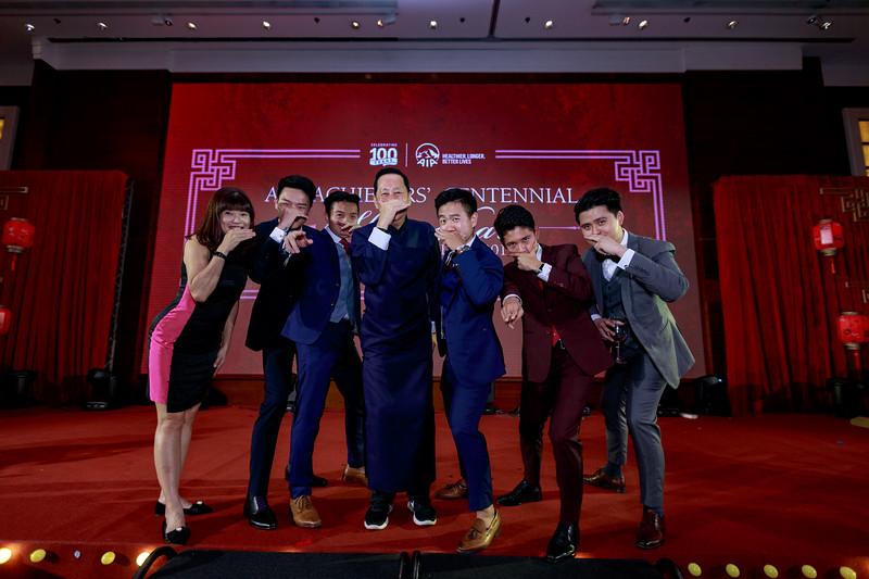 AIA-Achievers-Centennial-Shanghai-Bash-2019-Day-2--776-.jpg