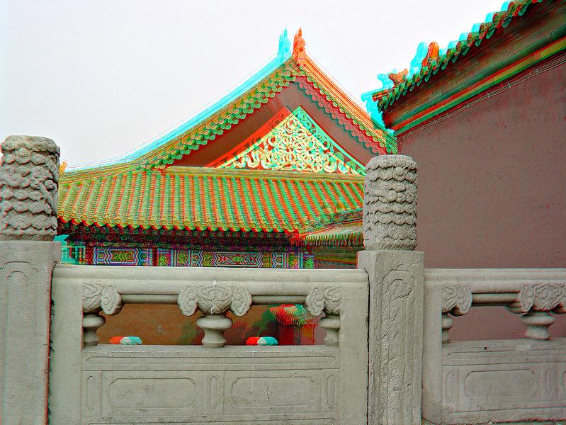 China2007_125_adj_smg.jpg