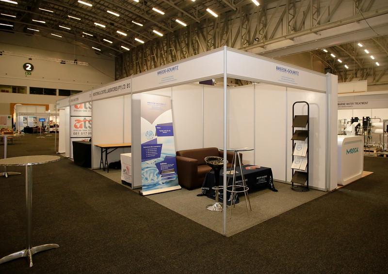 Exhibition_stands-70.jpg