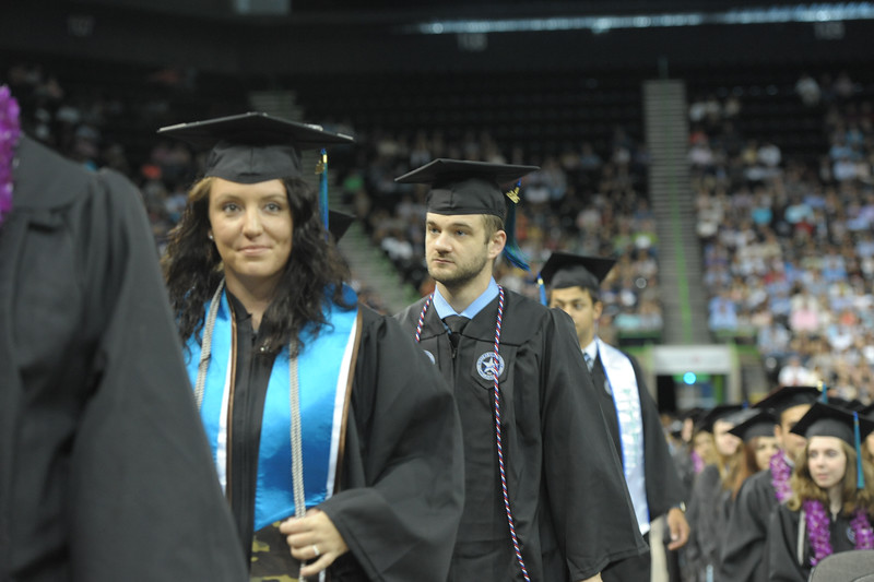 051416_SpringCommencement-CoLA-CoSE-0546.jpg