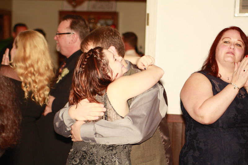 Joanne and Tony's Wedding-1249.jpg