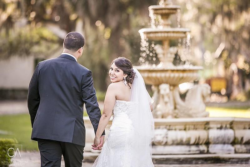 CAP-2014-Katherine-Josh-Wedding-Mr-Mrs-1116.jpg