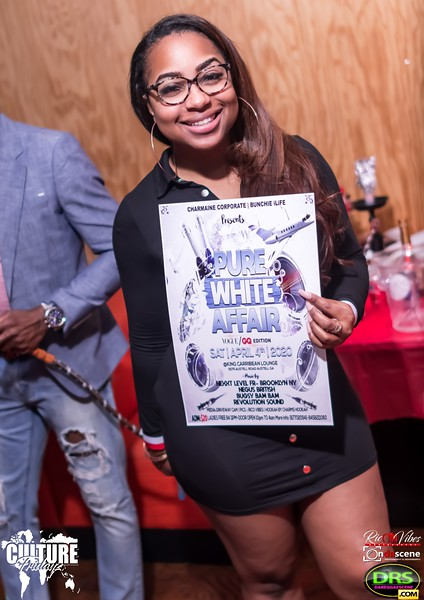 CULTURE FRIDAYS ONE YEAR ANNIVERSARY CELEBRATION-115.jpg