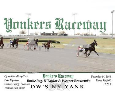 Raceway Photos