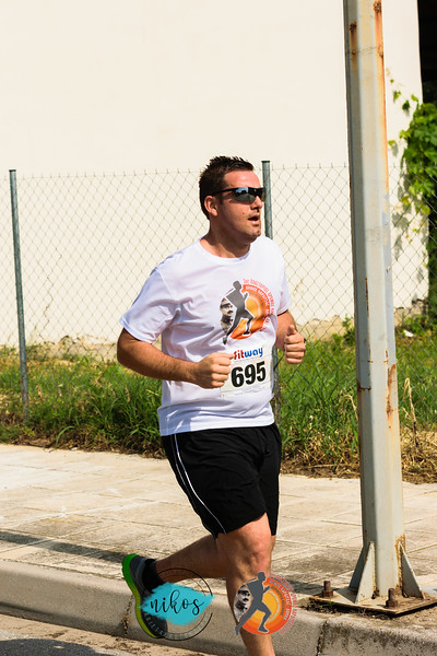3rd Plastirios Dromos - Dromeis 5 km-52.jpg