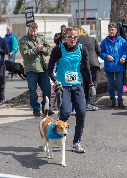 Richmond Spca Dog Jog 2018-823.jpg