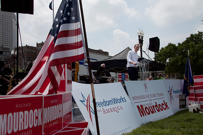 05-05-Mourdock Rally