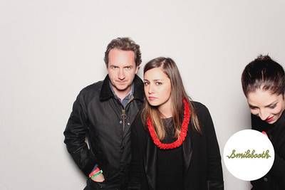 Ace Hotel New Year's Eve