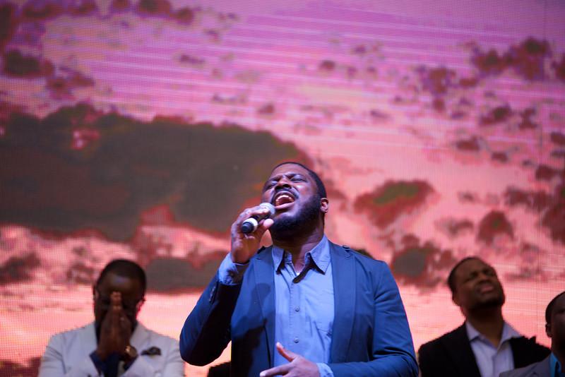 Prayer Praise Worship 056.jpg