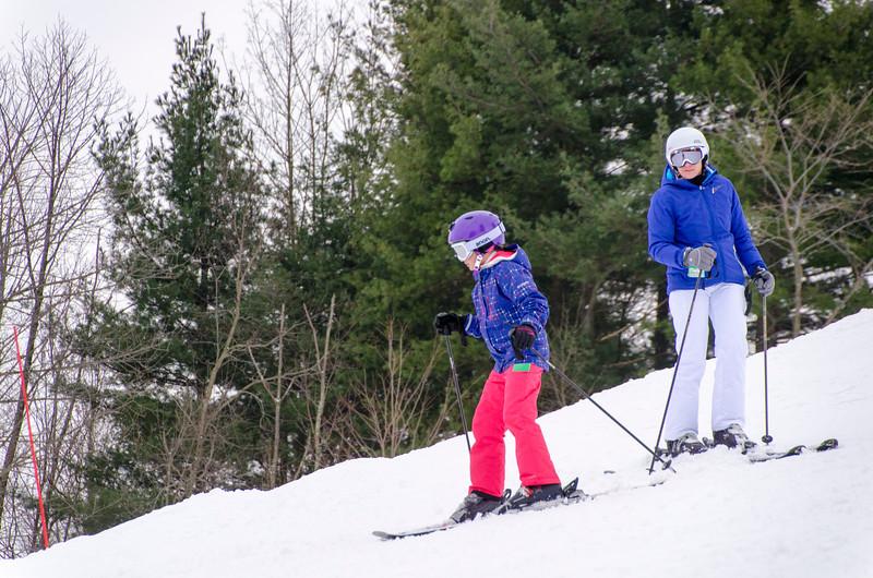 Snow-Trails-5239.jpg