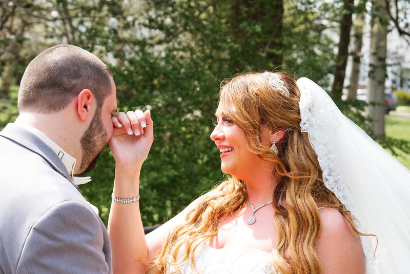 Meghan and Gerry's Wedding-135.jpg