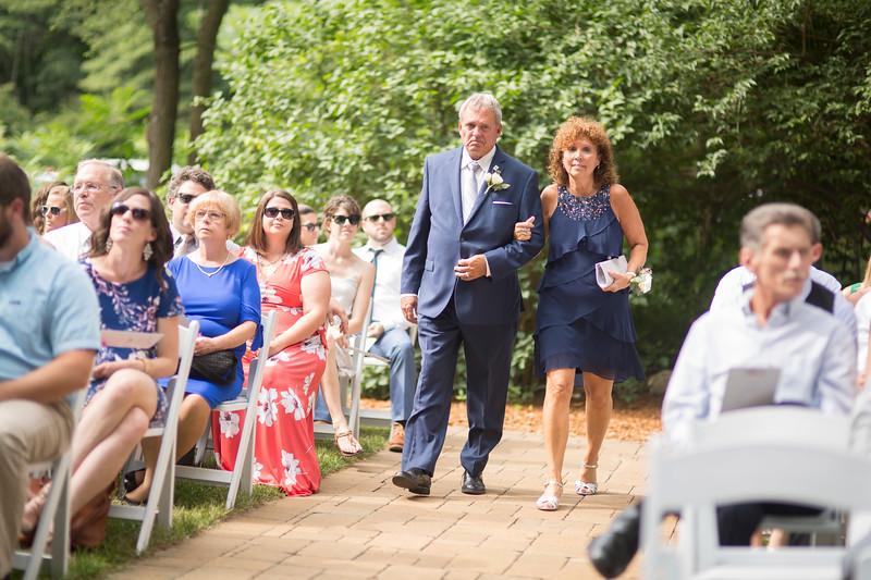 Garrett & Lisa Wedding (241).jpg