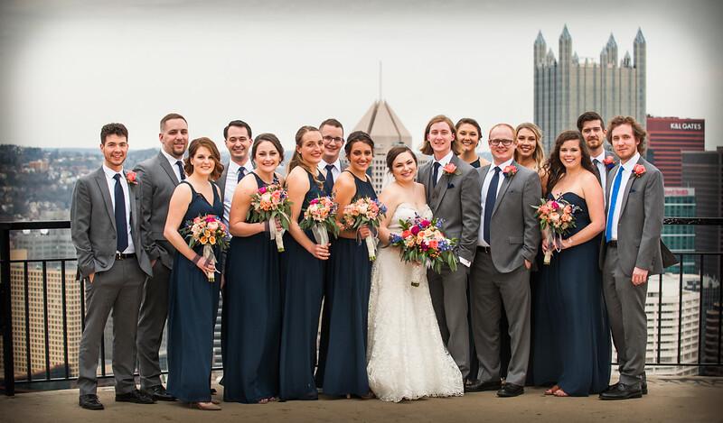 Best-Pittsburgh-Wedding-Photography0337.jpg