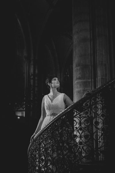 dan_and_sarah_francis_wedding_ely_cathedral_bensavellphotography (211 of 219).jpg